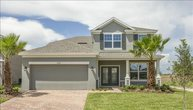 3884 Island Green Way Orlando FL, 32824