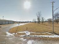 Address Not Disclosed Mapleton KS, 66754
