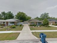 Address Not Disclosed Crestwood IL, 60445