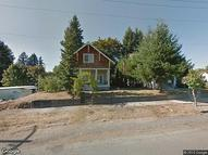 Address Not Disclosed Toledo WA, 98591