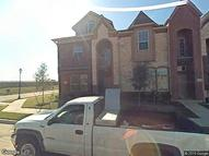 Address Not Disclosed Lewisville TX, 75056