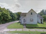 Address Not Disclosed Anderson IN, 46012