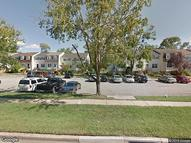 Address Not Disclosed Crofton MD, 21114