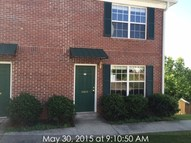 2422 Executive Park Drive Nw Cleveland TN, 37312