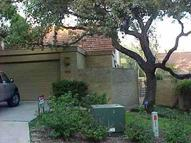 11322 Hollow Tree San Antonio TX, 78230