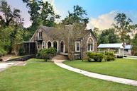 240 Druid Drive Knoxville TN, 37920