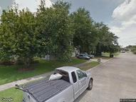 Address Not Disclosed Destrehan LA, 70047