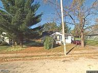 Address Not Disclosed Hortonville WI, 54944