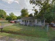Address Not Disclosed Winnsboro SC, 29180