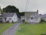 Address Not Disclosed Easton PA, 18045