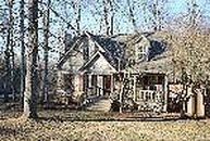 Address Not Disclosed Florence AL, 35634