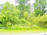 Lot 1 16th Avenue North Surfside Beach SC, 29575