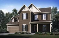 Northridge Fort Mill SC, 29707