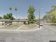 Address Not Disclosed Bakersfield CA, 93308
