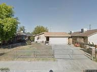 Address Not Disclosed Bakersfield CA, 93307