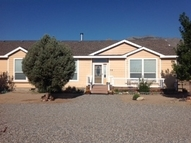 39 Mesa Wellington NV, 89444