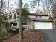 1900 Branch Valley Drive 1900 Roswell GA, 30076