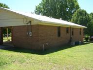 4261 County Road 301 Tiplersville MS, 38674