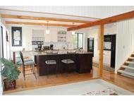 11 Mountain Village Road East Andover NH, 03231