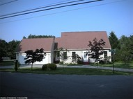 245 Lower Flying Point Road Rd Freeport ME, 04032
