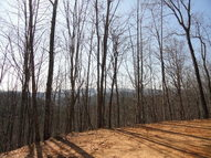 67/73e Lower Trails Edge Almond NC, 28702