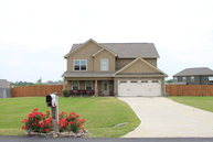 2 Talon Ct Fort Mitchell AL, 36856