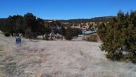 1399 Little Creek Road Alto NM, 88312