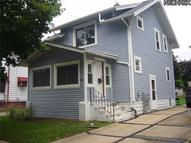 2193 25th St Southwest Akron OH, 44314
