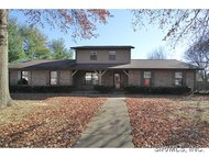 957 Wagon Trail Court Troy IL, 62294