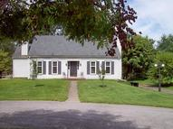 3 Raintree Place Winchester KY, 40391