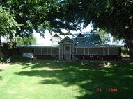 1815 S Blake Lane Camp Verde AZ, 86322