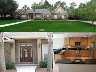 2313 Valley Place Navarre FL, 32566