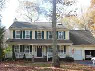 69 Strawberry St Lisbon CT, 06351