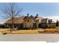 32 Linkside Court Arden NC, 28704