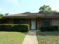 411 Shockley Avenue Desoto TX, 75115
