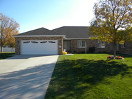 807 Crane Ct North Platte NE, 69101