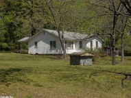 412 Old Russell Road Bald Knob AR, 72010
