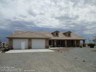 3471 S Big Sky Way Pahrump NV, 89048
