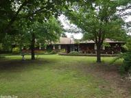 200 Country Aire Drive Heber Springs AR, 72543