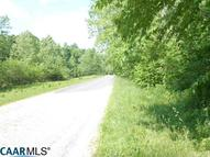 Davis Creek Ln Lovingston VA, 22949