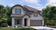 13808 Steadtree Pass San Antonio TX, 78253