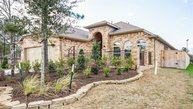 110 North Claret Cup Lane Montgomery TX, 77316