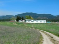 Address Not Disclosed Frenchtown MT, 59834