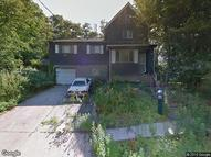 Address Not Disclosed Pittsburgh PA, 15221