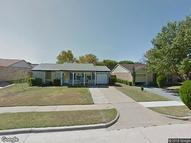 Address Not Disclosed The Colony TX, 75056