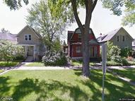 Address Not Disclosed Grand Forks ND, 58201