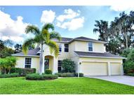 5419 90th Avenue Circle E Parrish FL, 34219