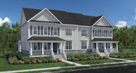3701 Rosemont Pass Newtown Square PA, 19073