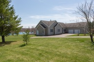 14355 Willow Trace Road Hudson MI, 49247