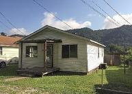 Address Not Disclosed Charleston WV, 25315
